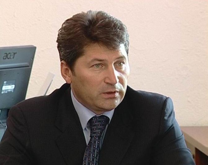 Предприниматель несколько лет скрывался от спецслужб в Москве