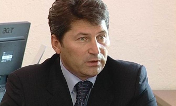 В Москве по подозрению в мошенничестве задержали крупного челябинского предпринимателя