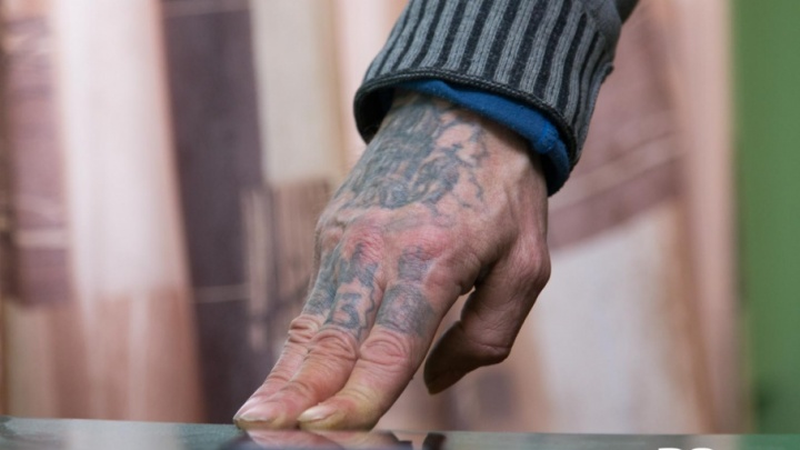 «Я от смертной казни сюда пришел»: как архангельская ночлежка помогает бездомным