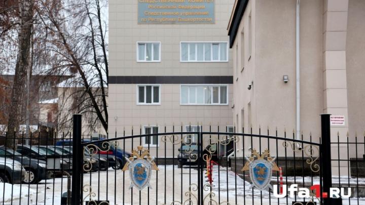 Замдиректора крупной башкирской компании подал в суд за долги по зарплате