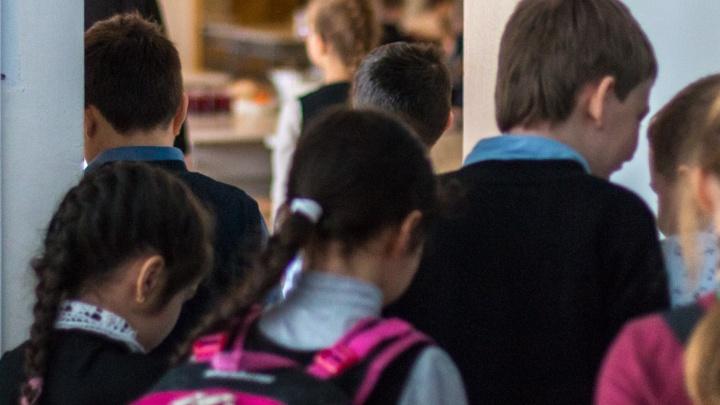 Стало известно, когда в Самарской области запретят продажу снюса детям
