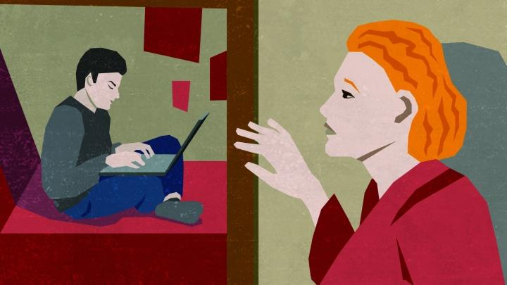 Почему подростки замыкаются, врут и хамят. Разбираем с психологом 7 самых опасных ситуаций