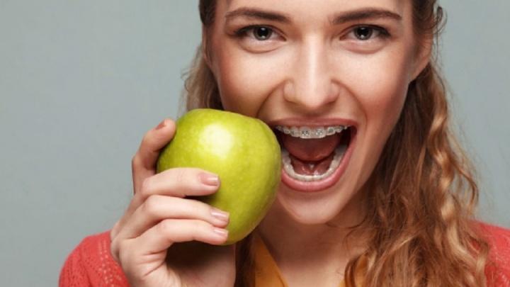 В немецкой стоматологии RecomenDent можно исправить прикус в рассрочку всего за 4000 в месяц