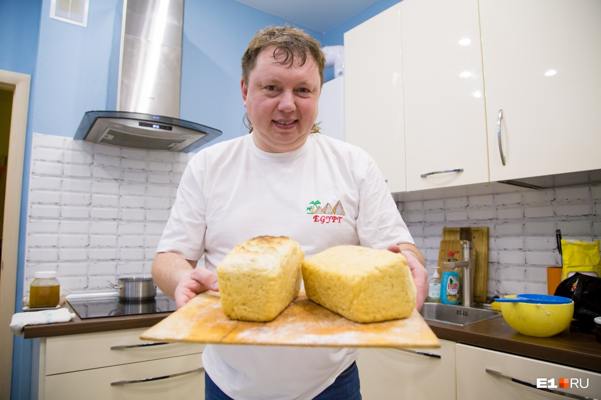 НДС для хлеба остался прежним, но цены на него все равно вырастут