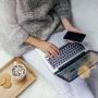 Без селфи и фото котиков: о чем нужно помнить и как действовать, чтобы уберечься от киберугроз