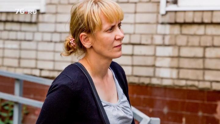 С мужчиной, многие годы истязавшим жену, разберутся ярославские следователи