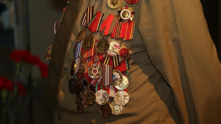 Никто не забыт, ничто не забыто? Тест на знание истории Великой Отечественной войны от NN.RU