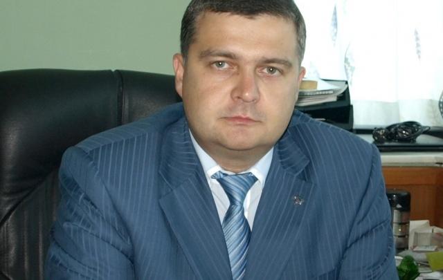 Ипотека от 8,8% – в банке УРАЛСИБ