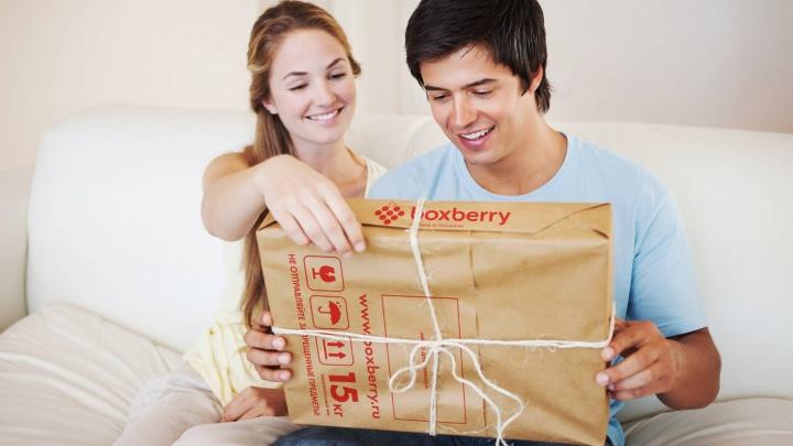 Как отправлять посылки из Волгограда с максимальным комфортом