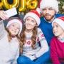 Подарки, украшения, продукты: почему стоит начать готовиться к Новому году уже сейчас