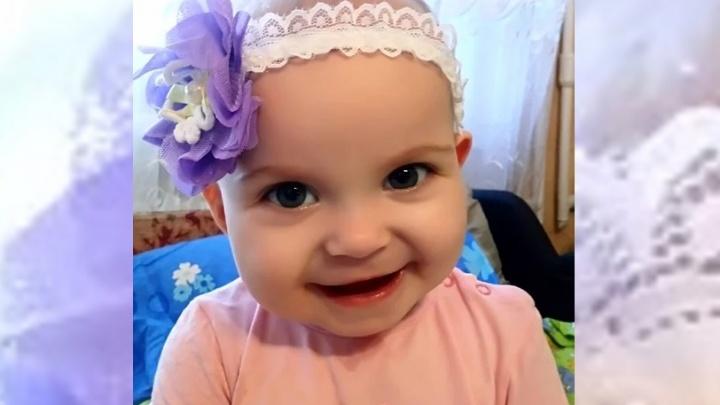 «Ударил на глазах у девочки»: дочь погибшей в аварии волгоградки разрешили увезти в Белоруссию