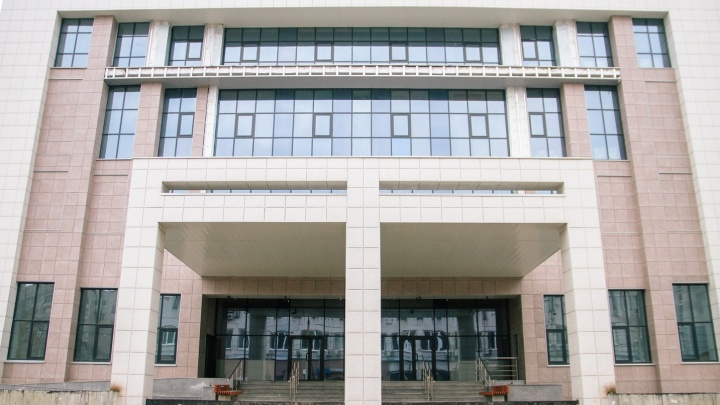 Меморандум о строительстве нового кардиоцентра в Самаре окончательно расторгли