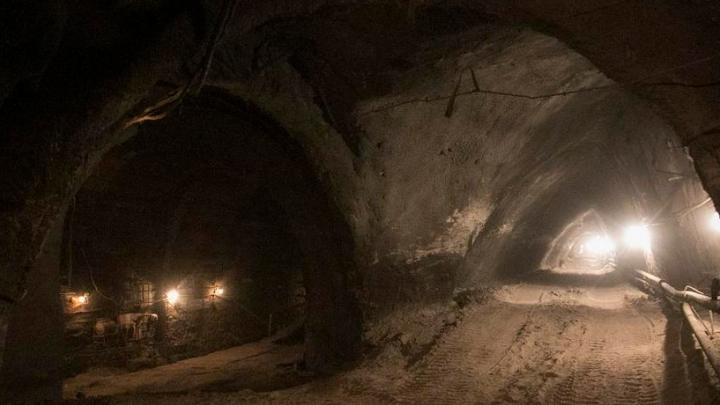 Гостранс Башкирии нашел деньги на строительство проблемного Восточного выезда из Уфы