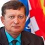 «Выстрелил из охотничьего ружья»: на Южном Урале главврача-депутата задержали за убийство жены