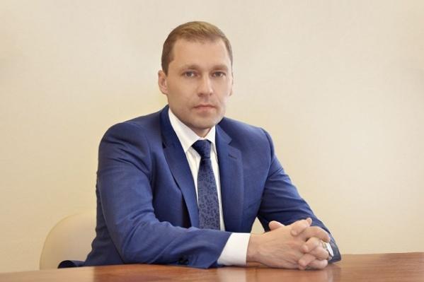 Олега Новосёлова, бывшего ректора ТИУ, судили уже в третий раз. Предыдущие разы он также отделался мягкими приговорами