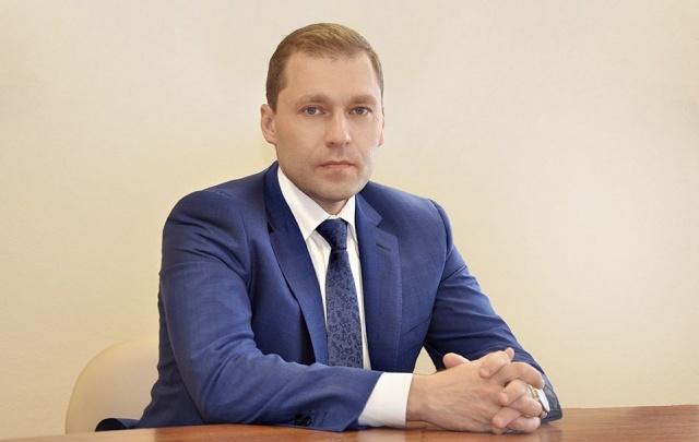 Третий раз судили экс-ректора ТИУ Олега Новоселова. Его снова оставили на свободе
