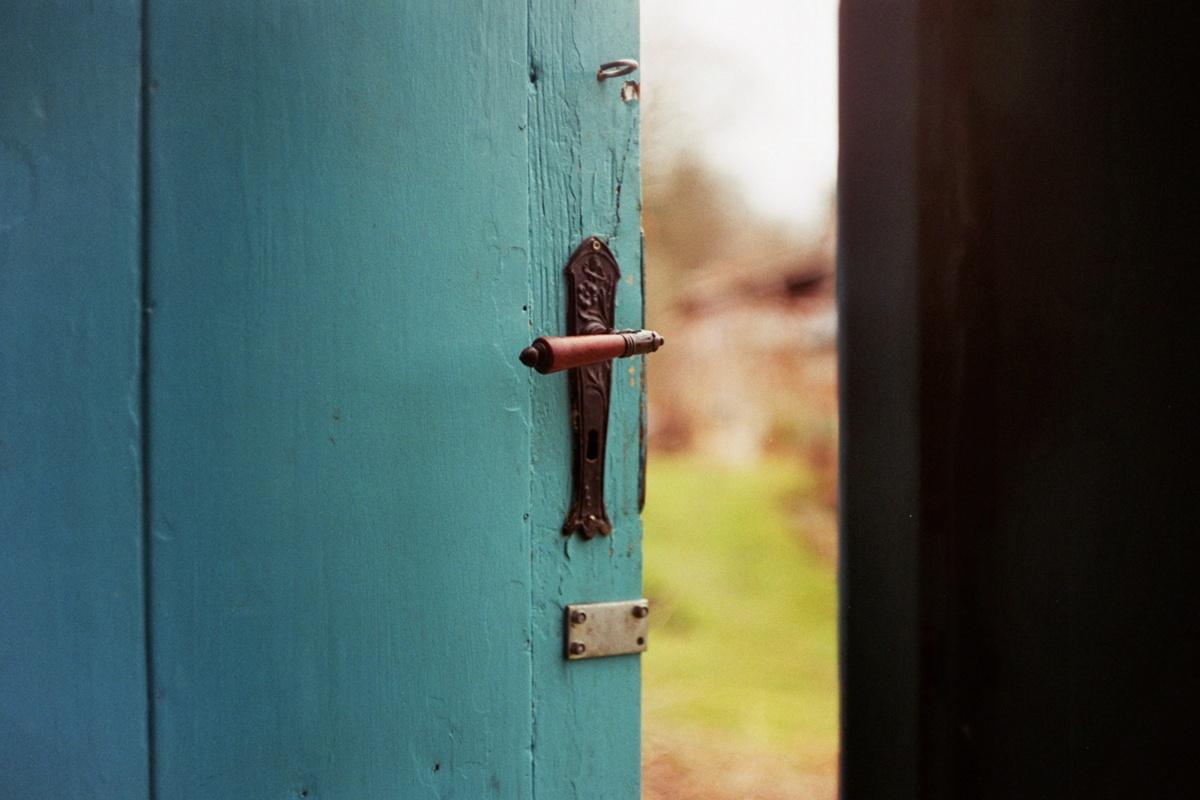 Немедленно откройте: кто может войти в вашу квартиру без разрешения