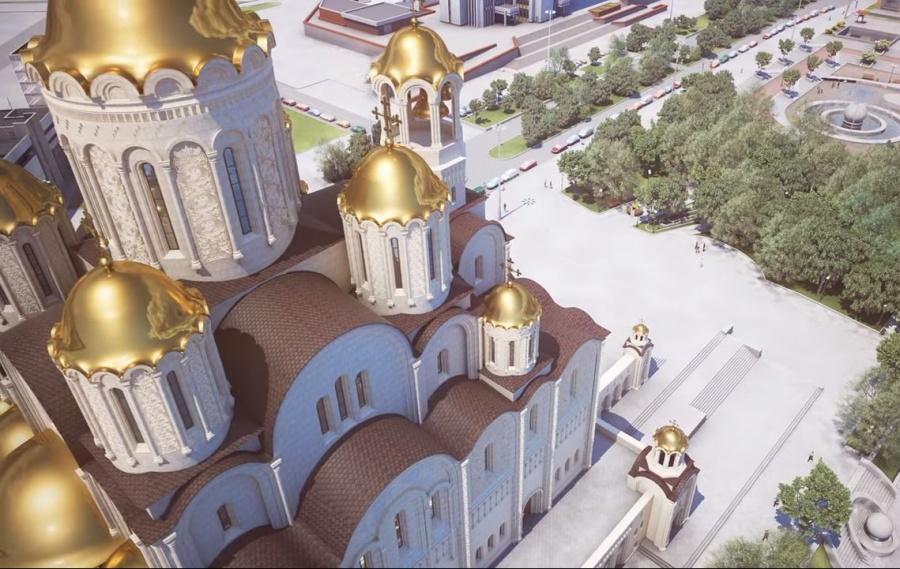аватар парня проект церкви в екатеринбурге фото отдыхала вместе