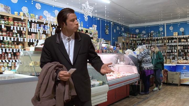 Покупатель дает сдачу: проверьте, легко ли вас обмануть в магазине