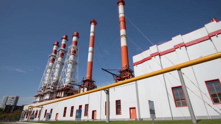 Теплосети трех городов в Ростовской области передадут в концессию