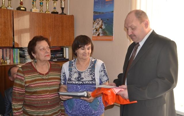 «Скосил» деньжат с газонов: заместителя главы района задержали в Челябинске за взятку