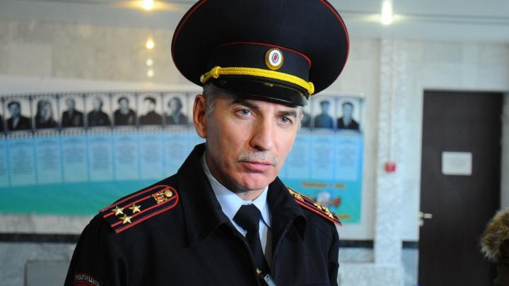 Юрий Дёмин назвал главные причины смертельных ДТП