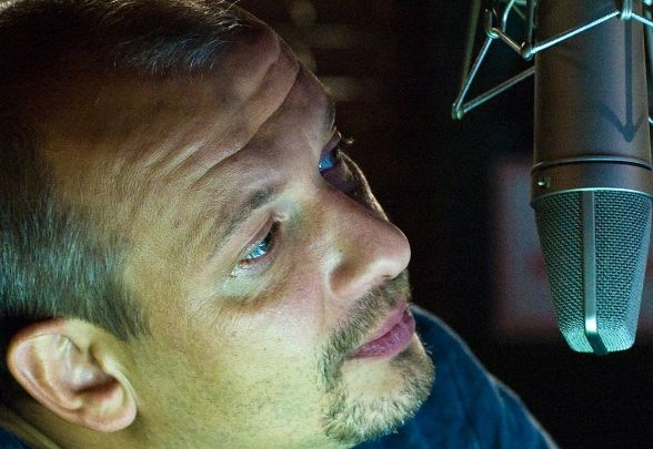 В связи со смертью актера Дмитрия Марьянова в Красноярске отменили спектакль