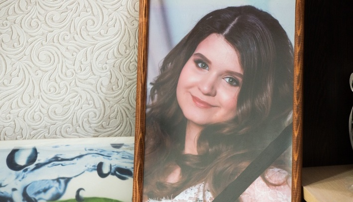 Врачу из больницы Нижних Серег предъявили обвинение в смерти молодой мамы