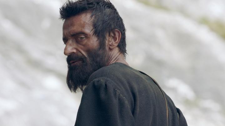 Вторая серия «Андрея Рублёва»: стоит ли смотреть новый фильм Андрея Кончаловского?
