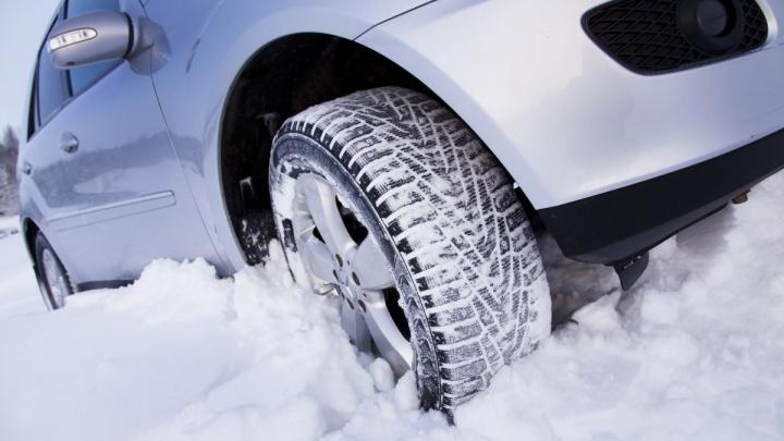 Готов ли ваш автомобиль к похолоданию: чек-лист для владельцев