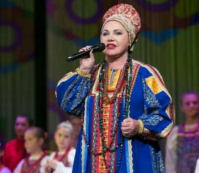 В мэрии Омска выбрали, кто приедет с концертом на День города