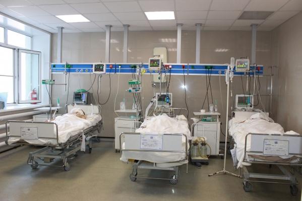 По статистике медиков, в четверти случаев такие травмы приводят к смерти сразу или через недолгое время — к ним присоединяется пневмония, пролежни, инфекции, дыхательная и сердечная недостаточность