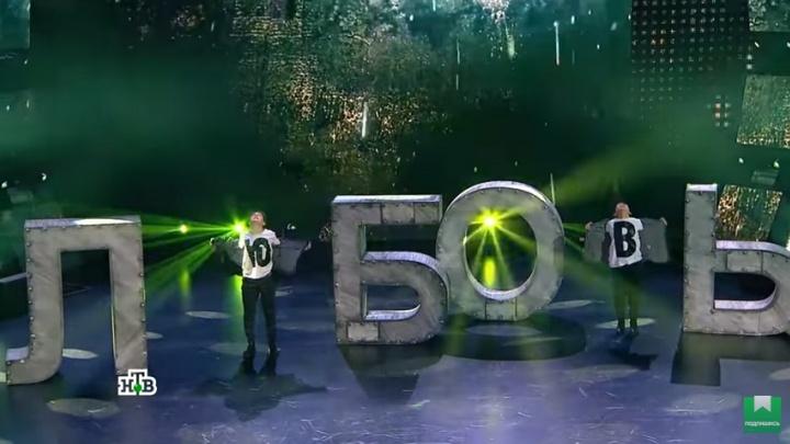 «Бомбический» брейк принёс подростку из Лесосибирска 3-е место в финале шоу «Ты супер» на НТВ