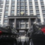 Цены пойдут вверх: Госдума приняла закон о повышении НДС до 20 процентов