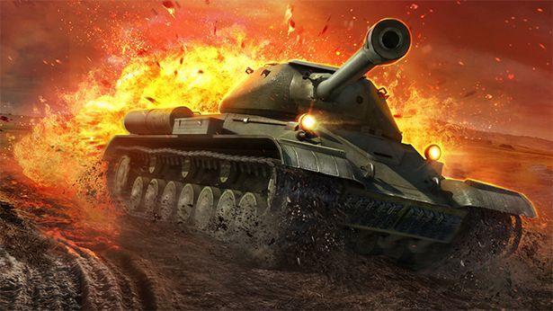 «Битва заводов» от «Ростелекома»: пермяки отстоят честь региона на виртуальных полях сражений