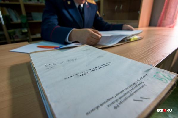 Следователи объединили два дела против преподавателя в одно