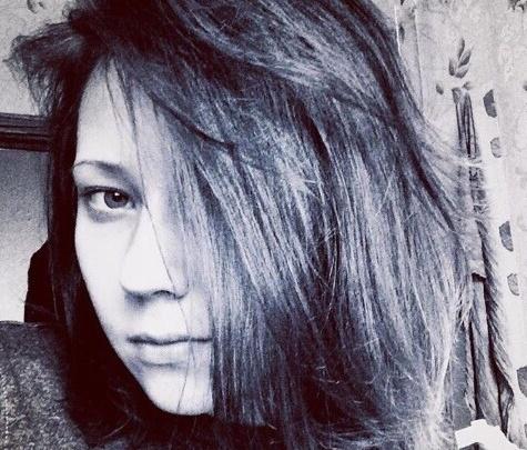 Пропавшую в Березниках 22-летнюю девушку нашли погибшей