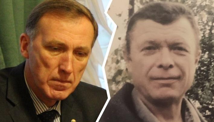 Адвокат депутата, сжёгшего таксиста: «Была необходимость обороны»