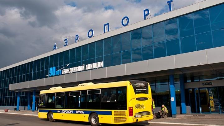 Названа предварительная причина смерти пациента на борту «Красноярск— Москва»