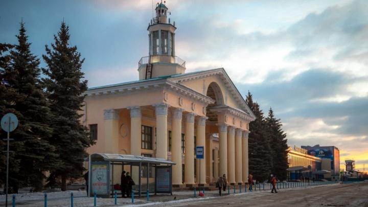 Три субботних рейса: перелёты из Челябинска в Астану начнутся весной