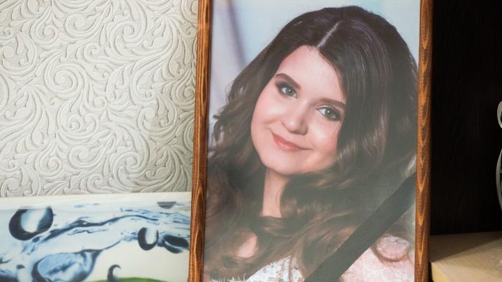 Врач, обвиняемая в смерти молодой мамы в уральском роддоме: «Я к ней вообще не подходила»