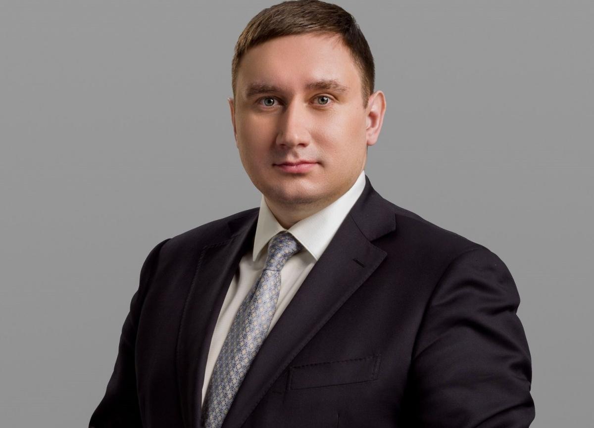 Юрист Роман Речкин говорит, что оформление фирм на подставных лиц — увы, не редкость