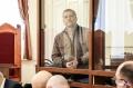 «Очередная рокировка». Заседание по делу Олега Сорокина перенесли на неделю