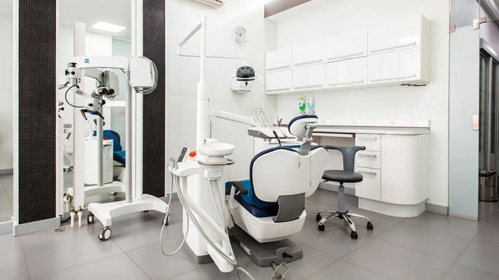 Улыбка за 6 часов: как сэкономить время и 37 000 рублей на имплантации зубов
