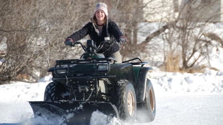 На следующей неделе в Екатеринбурге похолодает до -30 С: как пережить уральскую зиму