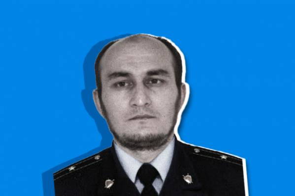 Аслаханов подозревается в получении полумиллиона рублей взяткой