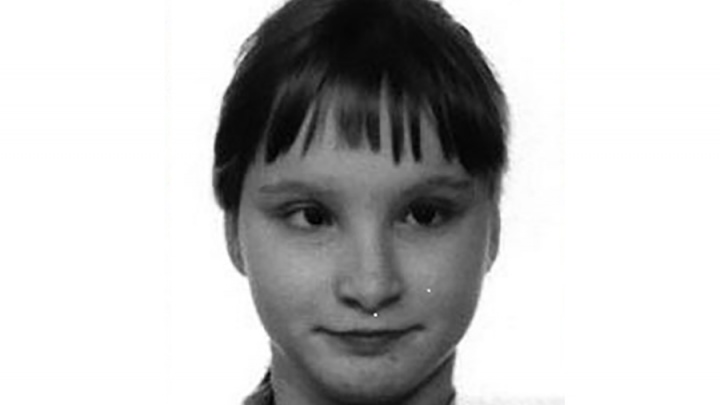 «Возле лесного массива следы оборвались»: в Волгоградской области пропала девочка из Апатитов
