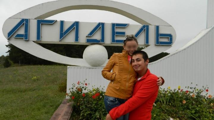 Монтажник из Башкирии погиб на заводе в Татарстане