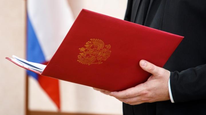В Волгограде обвиненные в мошенничестве юристы надеются вернуться домой