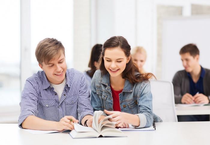 «Мост в немецкий университет»: новосибирских школьников приглашают учиться в Германию